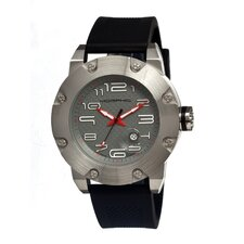 <strong>Morphic Watches</strong> M8 Series Men's Watch