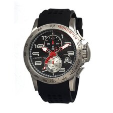 M4 Series Men's Watch