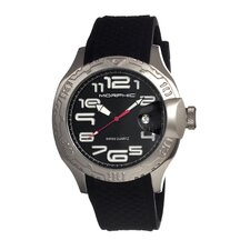 M9 Series Men's Watch
