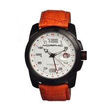 M14 Series Men's Watch