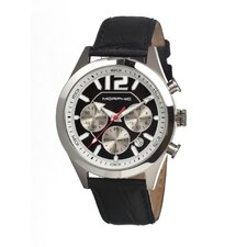 <strong>Morphic Watches</strong> M15 Series Men's Watch