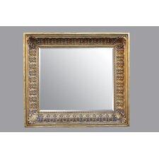 Orleans Wall Mirror