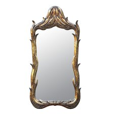 Flare Wall Mirror