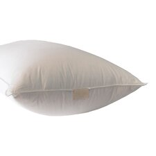 400 Thread Count Down Pillow