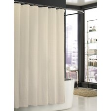 Vegas Polyester Shower Curtain