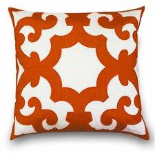 Bukara Polyester Pillow