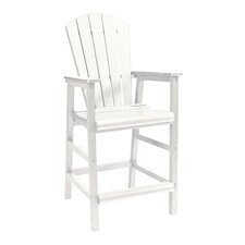 Generations Pub Dining Arm Chair