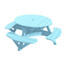 Generations Picnic Table
