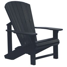 Generations Kids Adirondack Chair