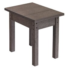 Generations Side Table