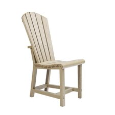 Generations Dining Side Chair