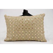 Savvy Pillow