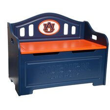 NCAA Storage Bench