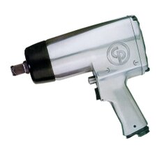 "3/4"" Handle Exhaust Impact Wrench"