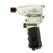"1/4"" Hex Air Impact Wrench"