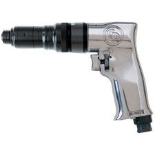 "1/4"" Pneumatic Screwdriver"