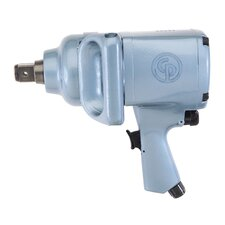 1 Dr Impact Wrench