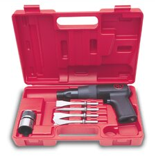 Hd Air Hammer Kit Shock Reduce