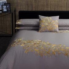 Sofia 3 Piece Duvet Set