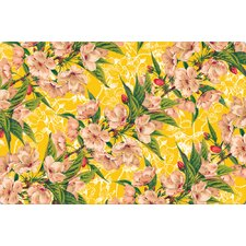 <strong>Studio Oh</strong> Cherry Blossom Paper Placemats (Set of 50)