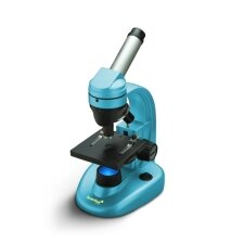 50L NG Microscope Kit