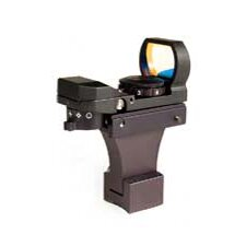 Ra FDS-40 Red Dot Finder