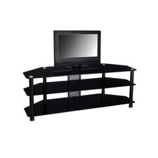 "<strong>Design to Fit</strong> 60"" TV Stand"