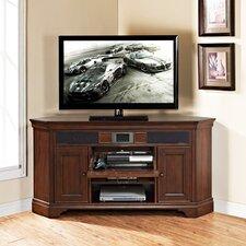 "Belcourt 58.66"" Corner TV Stand"