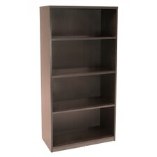 "<strong>Regency</strong> Sandia 60"" Bookcase"