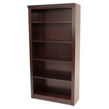 "<strong>Regency</strong> Prestige 72"" Bookcase"