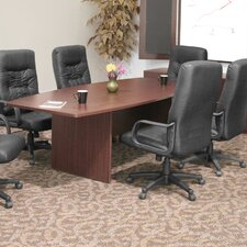 Sandia Conference Table Set