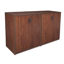 Legacy Storage Cabinet