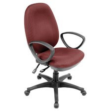 Momentum Mid-Back Office Chair