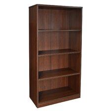 """Sandia 60"""" Bookcase"""