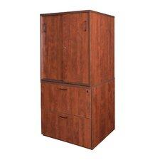 """Sandia 30"""" Lateral file/Storage Cabinet"""