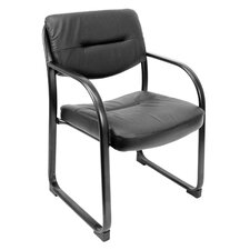 Crusoe Guest Side Chair