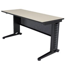 "60"" Training Table"