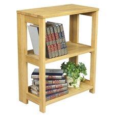 """Flip Flop 28"""" Bookcase"""