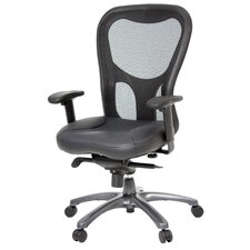 Citi Back Mesh Executive Chair