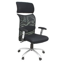 <strong>Regency</strong> Hi Aspire High-Back Mesh Standard Office Chair