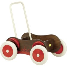ABC Carrettino Walker Wagon