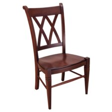 Chancellor Side Chair