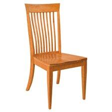 Langhorne Side Chair