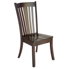 <strong>Conrad Grebel</strong> Newport Side Chair