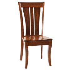 Towson Side Chair
