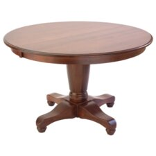 Salem 7 Piece Dining Table