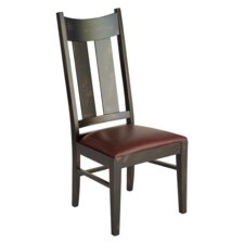 Stratton Side Chair