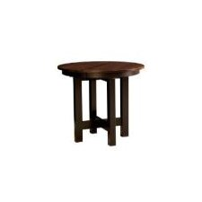 Wabash Dining Table
