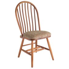 Pennsylvania Side Chair