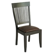 Montgomery Side Chair